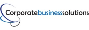 CBS Corporate Business Solutions